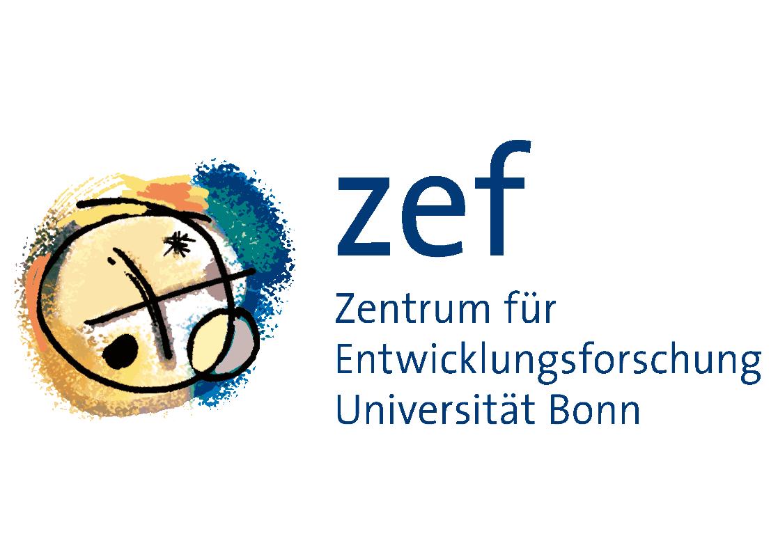 Logo_ZEF_german