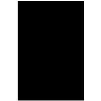 WWF_logo_logotype